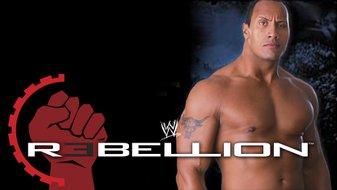 WWE_Rebellion_UK_2001_SHD
