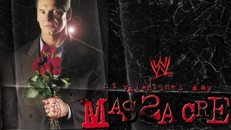 WWE_St_Valentines_Day_Massacre_1999_In_Your_House_27_SD