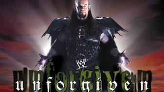 WWE_Unforgiven_1999_SD