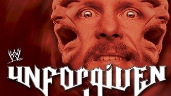 WWE_Unforgiven_2001_SD