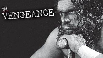 WWE_Vengeance_2001_SD