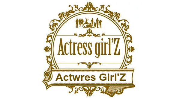 Actwres Girlz Beginning In Yokohama 2/23/21