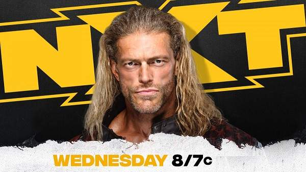 Watch WWE NXT 2/3/21