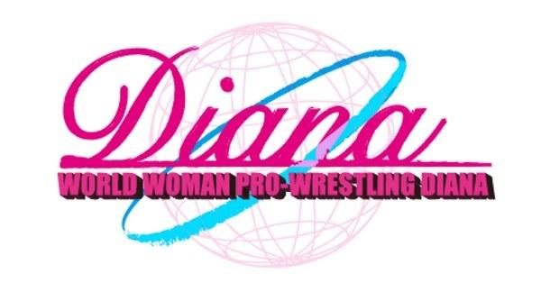 DIANA Dojo Show 03/13/21