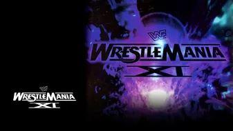 Wrestlemania_1995_SHD