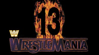 Wrestlemania_1997_SHD
