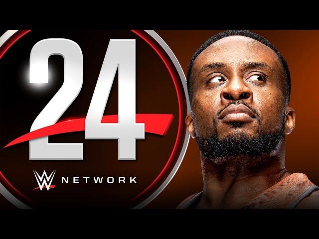WWE 24 S01E31 Big E 3/1/21 March 1st 2021