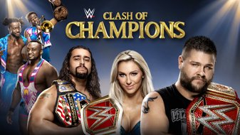 Clash_of_Champions_2016_SHD