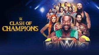 Clash_of_Champions_2019_SHD