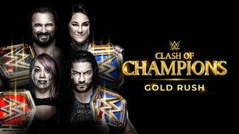 Clash_of_Champions_2020_SHD