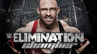 Elimination_Chamber_2015_SHD