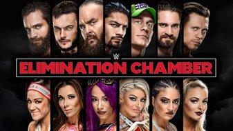 Elimination_Chamber_2018_SHD