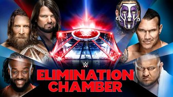 Elimination_Chamber_2019_SHD