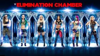Elimination_Chamber_2020_SHD