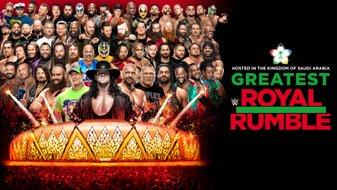 Greatest_Royal_Rumble_2018_SHD