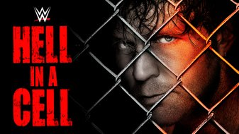 Hell_in_a_Cell_2014_SHD