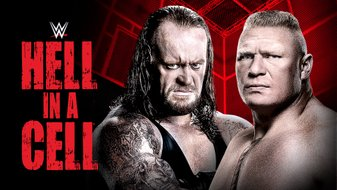 Hell_in_a_Cell_2015_SHD