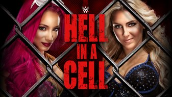 Hell_in_a_Cell_2016_SHD