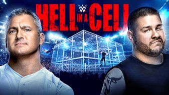 Hell_in_a_Cell_2017_SHD