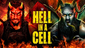 Hell_in_a_Cell_2018_SHD