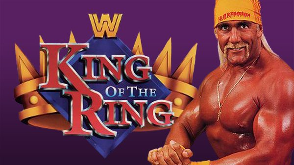 King_of_the_Ring_1993_SHD