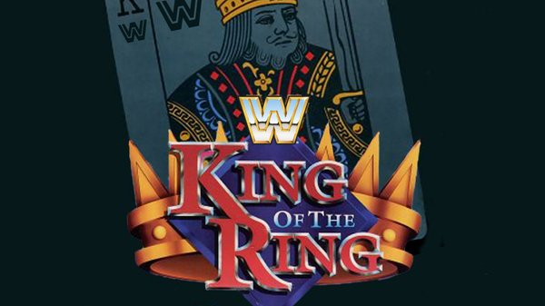 King_of_the_Ring_1994_SHD