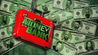 Money_in_the_Bank_2014_SHD