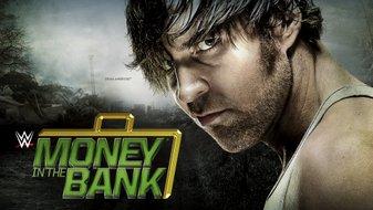 Money_in_the_Bank_2015_SHD