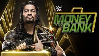 Money_in_the_Bank_2016_SHD