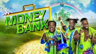 Money_in_the_Bank_2017_SHD