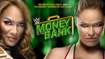 Money_in_the_Bank_2018_SHD