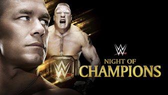 Night_of_Champions_2014_SHD