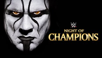 Night_of_Champions_2015_SHD