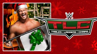 TLC_Tables_Ladders_and_Chairs_2014_SHD