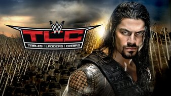 TLC_Tables_Ladders_and_Chairs_2015_SHD
