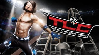 TLC_Tables_Ladders_and_Chairs_2016_SHD