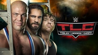 TLC_Tables_Ladders_and_Chairs_2017_SHD