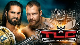 TLC___Tables_Ladders_and_Chairs_2018_SHD