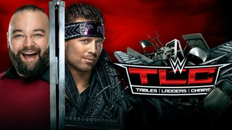 TLC___Tables_Ladders_and_Chairs_2019_SHD