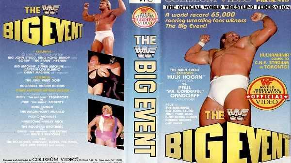 The_Big_Event_1986_SHD