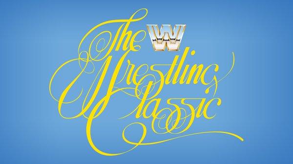 The_Wrestling_Classic_1985_SHD