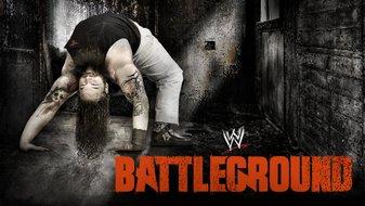 WWE_Battleground_2014_SHD