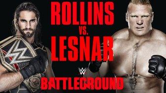 WWE_Battleground_2015_SHD