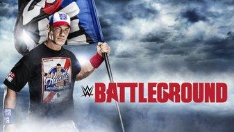 WWE_Battleground_2016_SHD