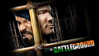 WWE_Battleground_2017_SHD
