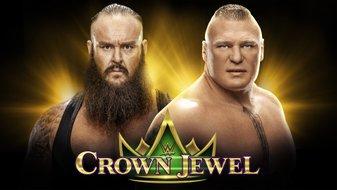 WWE_Crown_Jewel_2018_SHD