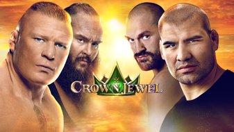 WWE_Crown_Jewel_2019_SHD