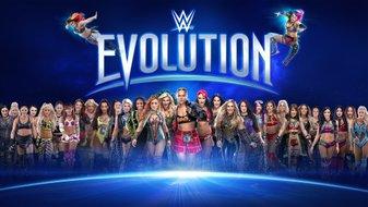 WWE_Evolution_2018_SHD