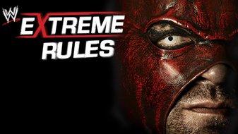 WWE_Extreme_Rules_2012_SHD