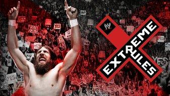 WWE_Extreme_Rules_2014_SHD